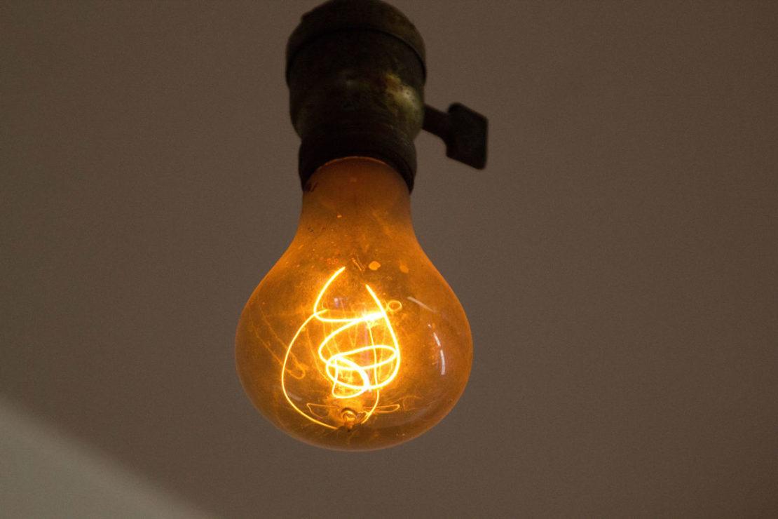 Причины выхода лампочек из строя