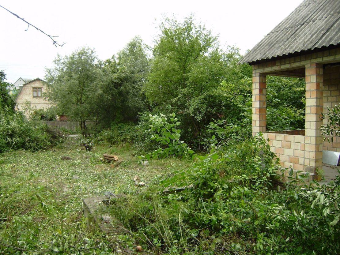 Предложение об изъятии земельных участков в РФ