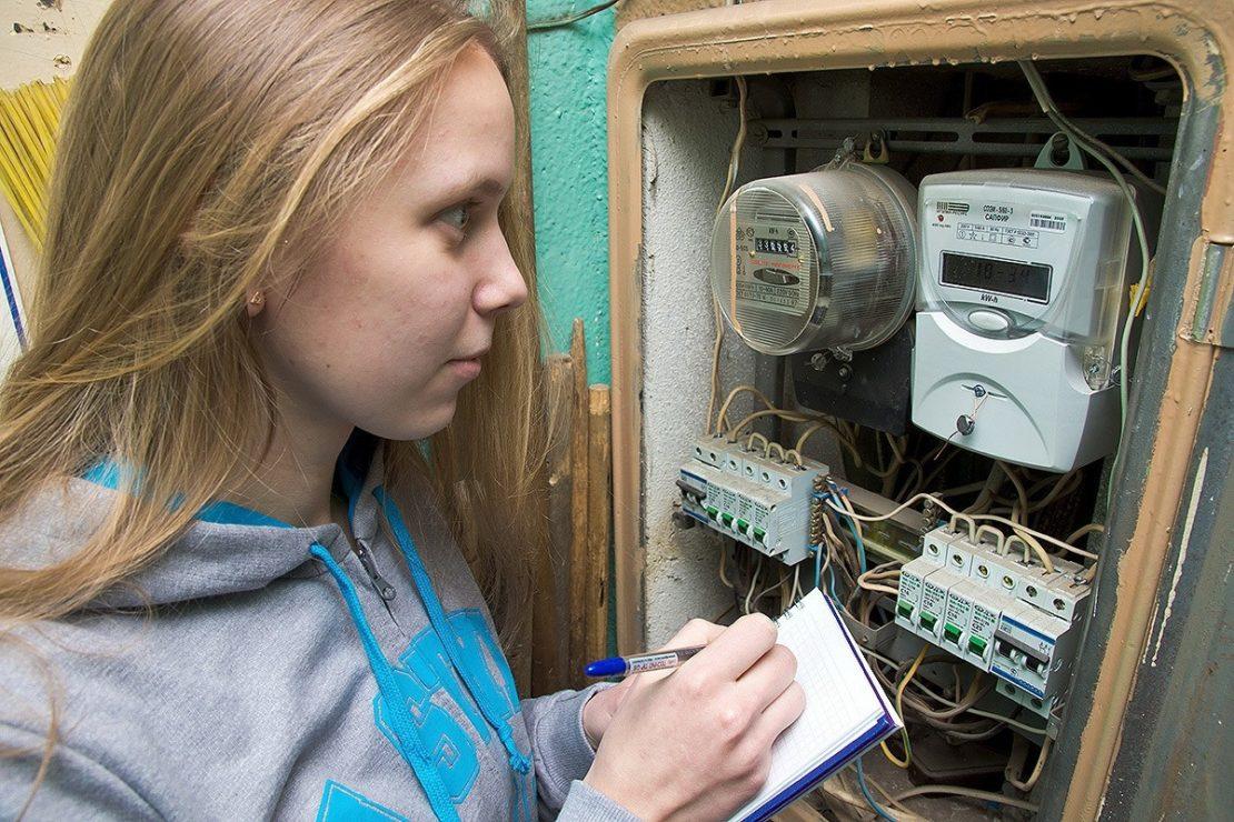 Приборы, которые «воруют» электричество