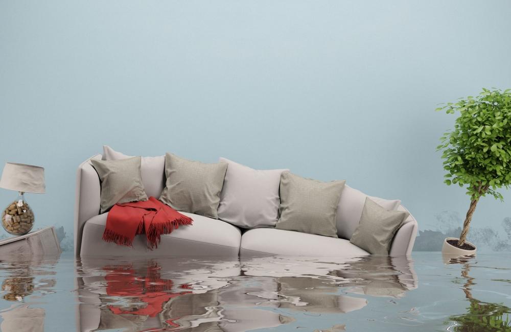 Профилактика потопа, советы и рекомендации сантехника