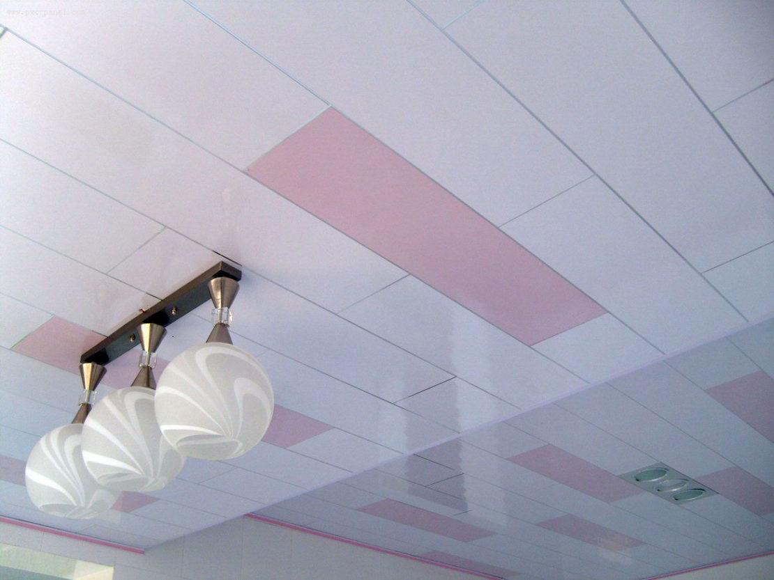 Бюджетные материалы для отделки потолка на даче: плюсы и минусы