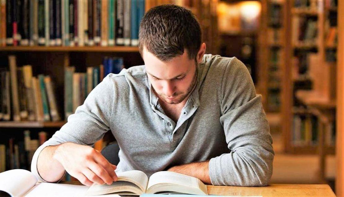 научиться читать быстро