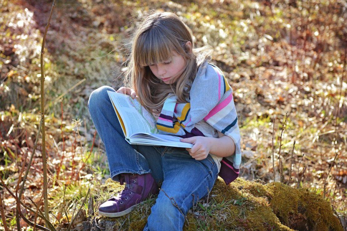 упражнения быстрого чтения