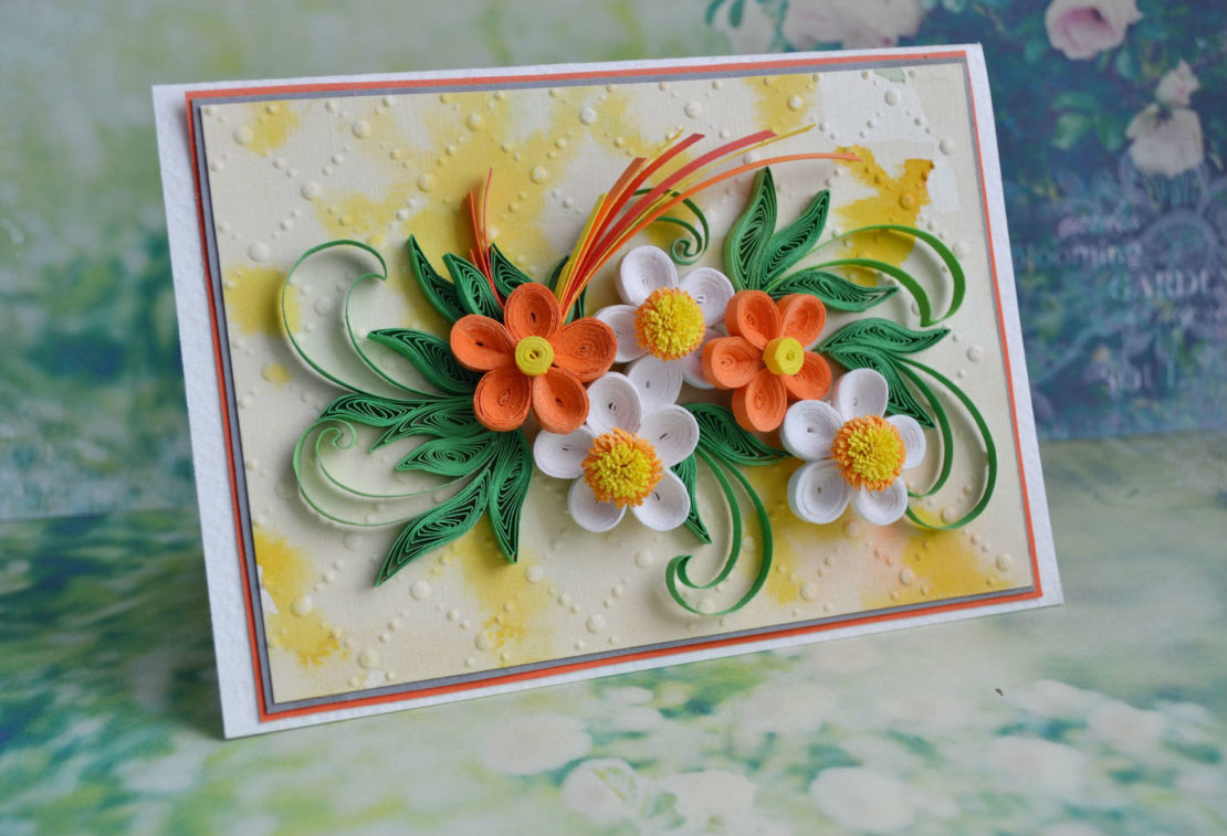 Винтажные открытки изготовление азовское море