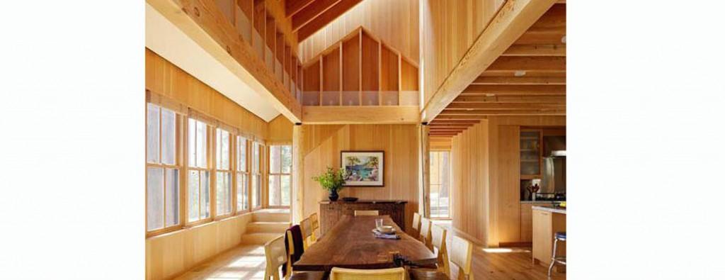 comment monter un plafond en lambris pvc prix au m2 renovation asnieres sur seine entreprise ncldg. Black Bedroom Furniture Sets. Home Design Ideas