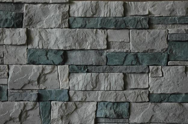производство искусственного камня своими руками