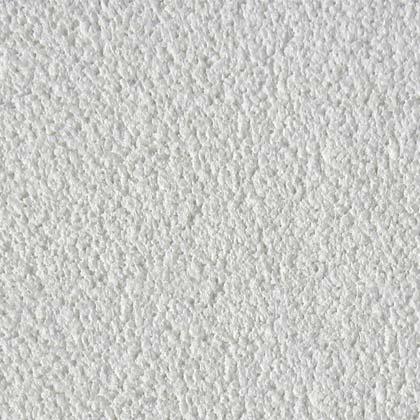 Фасад текстура