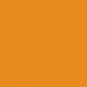 оранжевый керамогранит