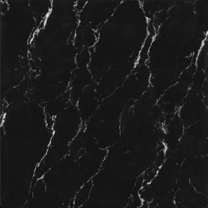 керамогранит черный мрамор
