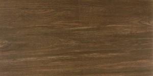 керамогранит шале коричневый