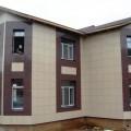керамогранит фасадный