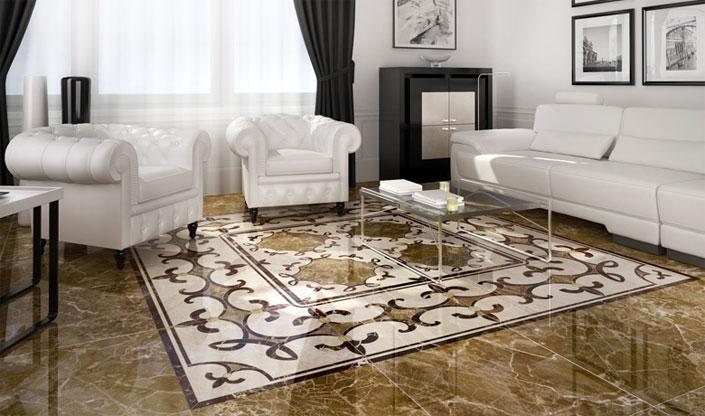 керамическая напольная плитка испания