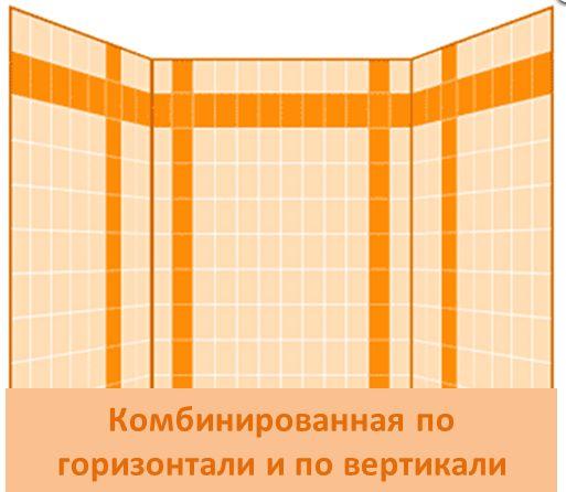 фасадный керамогранит 600 600