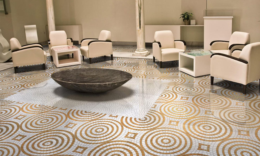 керамическая плитка италия