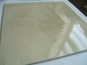 полированный керамогранит