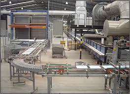 керамическая плитка производство украина