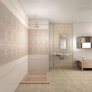 плитка для ванной marazzi