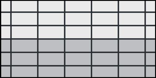 образцы укладки плитки в ванной