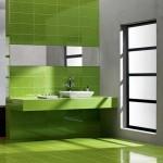 образцы плитки для ванной