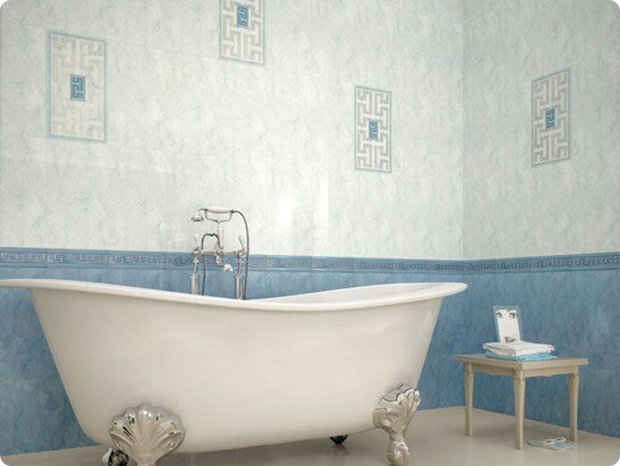 Образец плитки для ванной фото