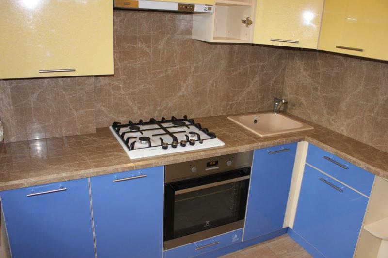 Мойки и раковины и столешницы для кухни из керамогранита, отзывы и уход