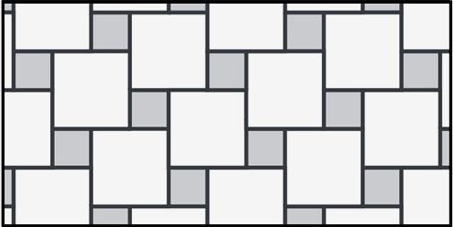 керамическая плитка образцы