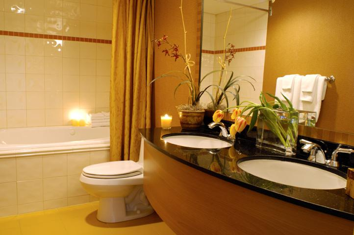 отделка ванной комнаты плиткой видео