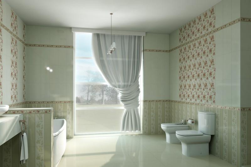 poser carrelage terrasse model devis batiment beauvais paris cannes entreprise nvdfqm. Black Bedroom Furniture Sets. Home Design Ideas