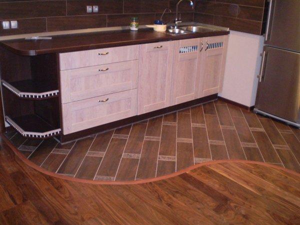 керамическая плитка для пола морозостойкая
