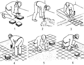 pose carrelage sur mur salle de bain roubaix roubaix mulhouse contrat type travaux. Black Bedroom Furniture Sets. Home Design Ideas