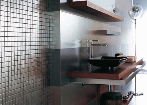плитка для кухни керамогранит