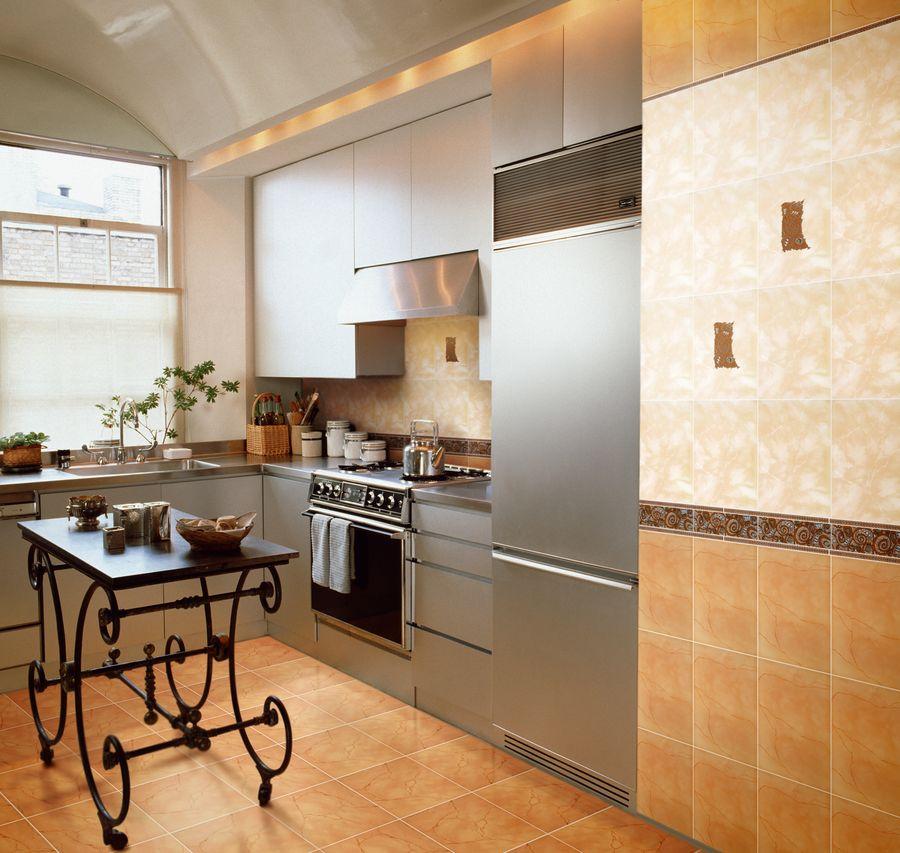 плитка для кухни каталог
