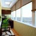 ostekl-balkona-1