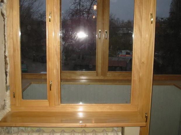 стоимость остекления балконов алюминием