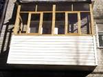 osteklenie-balkonov_1