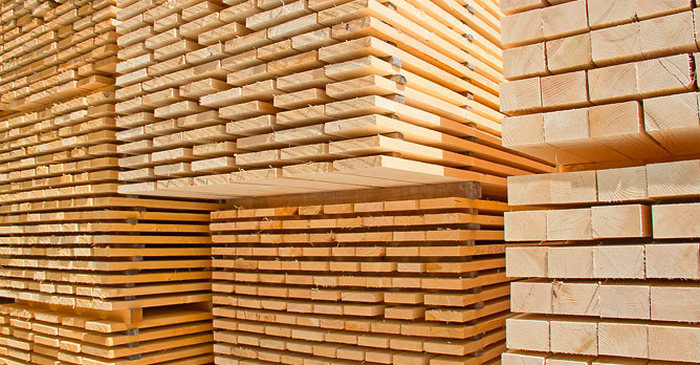 материал для деревянной кровли