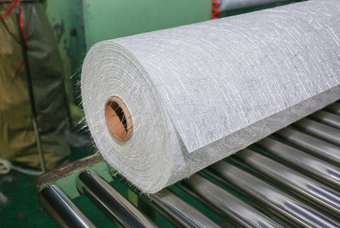 основа наплавляемых материалов