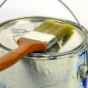 Чем покрасить вагонку внутри дома, советы и рекомендации